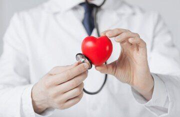 Связь между псориазом и другими воспалительными заболеваниями